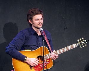 Best quotes by Nick Thune