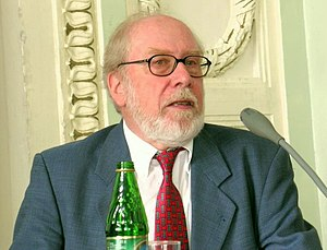 Best quotes by Niklaus Wirth