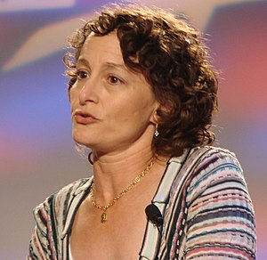Best quotes by Nina Jacobson