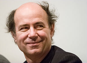 Best quotes by Frank Wilczek