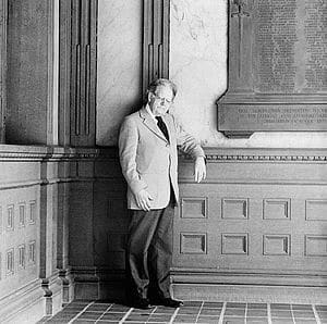 Best quotes by Northrop Frye