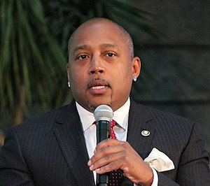 Best quotes by Daymond John