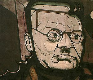 Best quotes by Jose Clemente Orozco