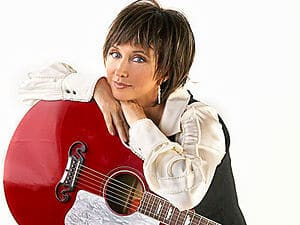 Best quotes by Pam Tillis