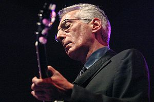 Best quotes by Pat Martino
