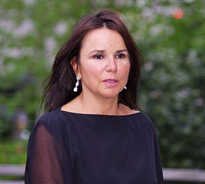Best quotes by Patty Smyth