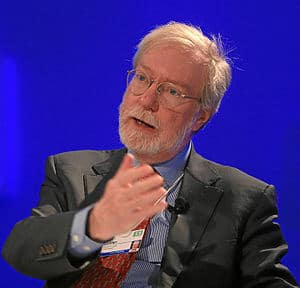 Best quotes by Paul Collier