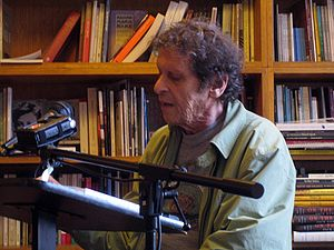 Best quotes by Paul Krassner