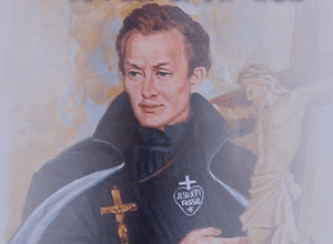 Best quotes by Paul of the Cross