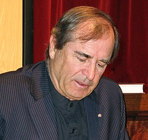 Best quotes by Paul Theroux