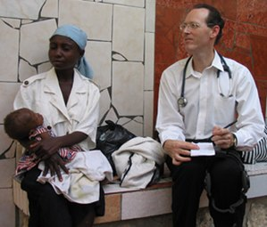 Best quotes by Paul Farmer