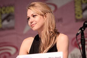 Best quotes by Penelope Mitchell