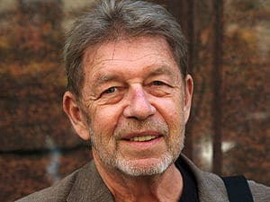 Best quotes by Pete Hamill
