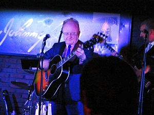 Best quotes by Peter Asher