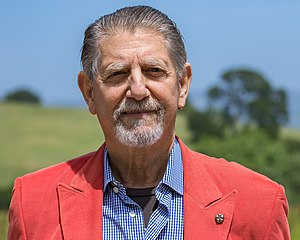 Best quotes by Peter Coyote