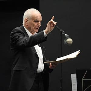 Best quotes by Peter Maxwell Davies