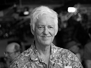 Best quotes by Peter Norvig