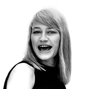 Best quotes by Mary Travers