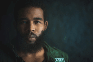 Best quotes by Pharoahe Monch