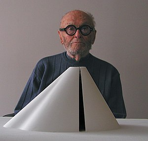 Best quotes by Philip Johnson