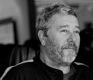 Best quotes by Philippe Starck