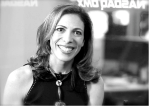 Best quotes by Linda Rottenberg