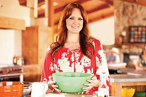 Best quotes by Ree Drummond