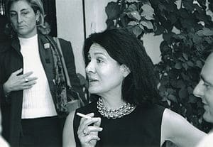 Best quotes by Paloma Picasso