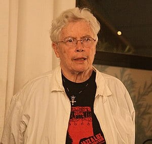 Best quotes by Pauline Oliveros