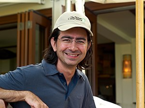 Best quotes by Pierre Omidyar