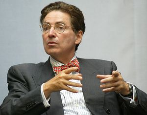 Best quotes by Alfred-Maurice de Zayas