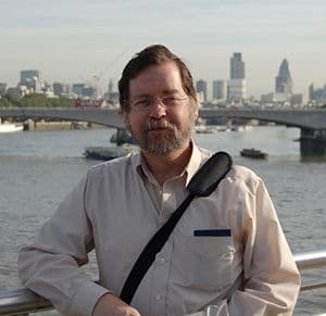 Best quotes by PZ Myers