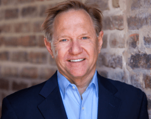 Best quotes by Quint Studer