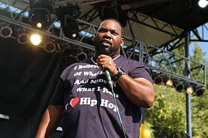 Best quotes by Raekwon