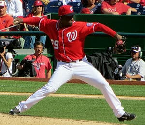Best quotes by Rafael Soriano