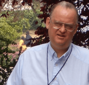 Best quotes by Ralph Merkle