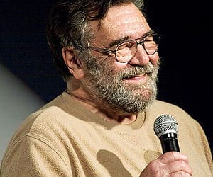 Best quotes by Ralph Bakshi