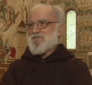 Best quotes by Raniero Cantalamessa
