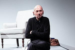 Best quotes by Rem Koolhaas
