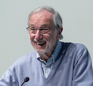 Best quotes by Renzo Piano