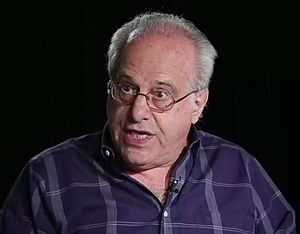 Best quotes by Richard D. Wolff