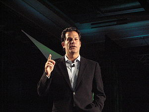 Best quotes by Richard Florida