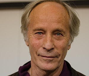 Best quotes by Richard Ford
