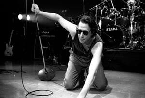 Best quotes by Richard Hell