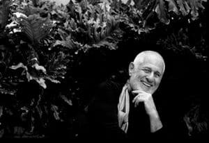 Best quotes by Richard Saul Wurman