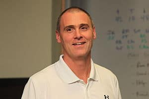Best quotes by Rick Carlisle