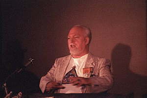Best quotes by Robert Anton Wilson