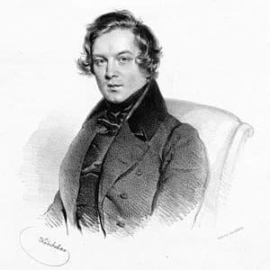 Best quotes by Robert Schumann