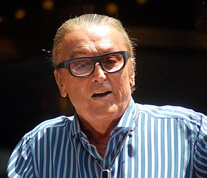 Best quotes by Robert Evans