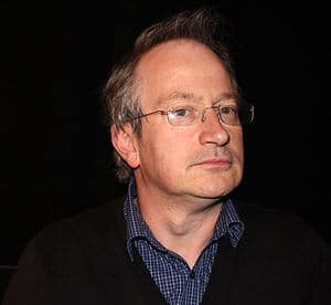 Best quotes by Robin Ince